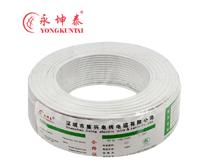 深圳耐火电缆_NH电缆