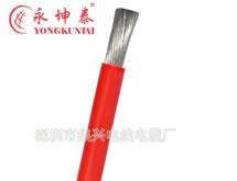BLV电线-铝芯绝缘电线_铝芯电线厂家