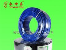 BVR10平方布电线_深圳10平方布电线