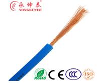 RV4平方软电线_4平方超软电线