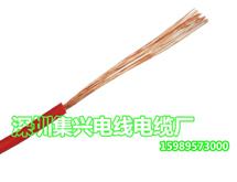RV1.5平方电线