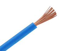 RV0.75平方软电缆