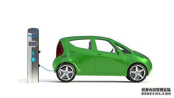 湘江电缆新能源汽车充电桩电缆