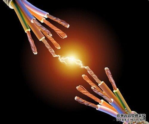 一般家装电线用什么规格